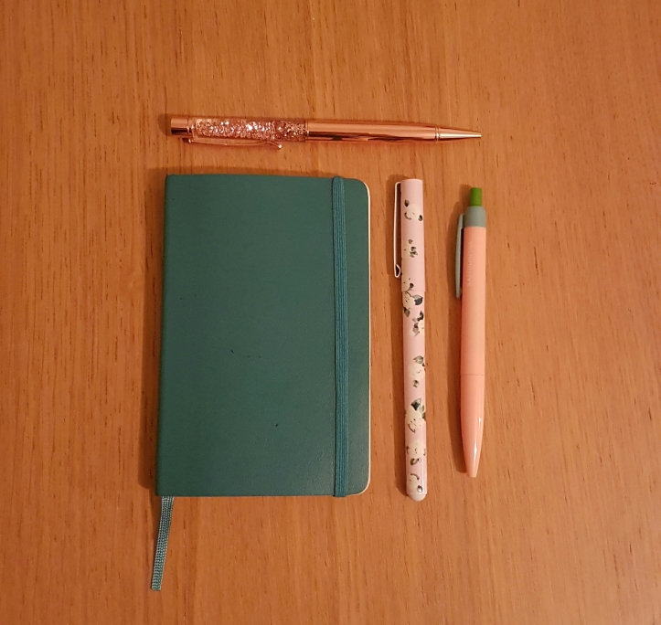 this-is-my-bullet-journal-along-with-my-favourite-pens
