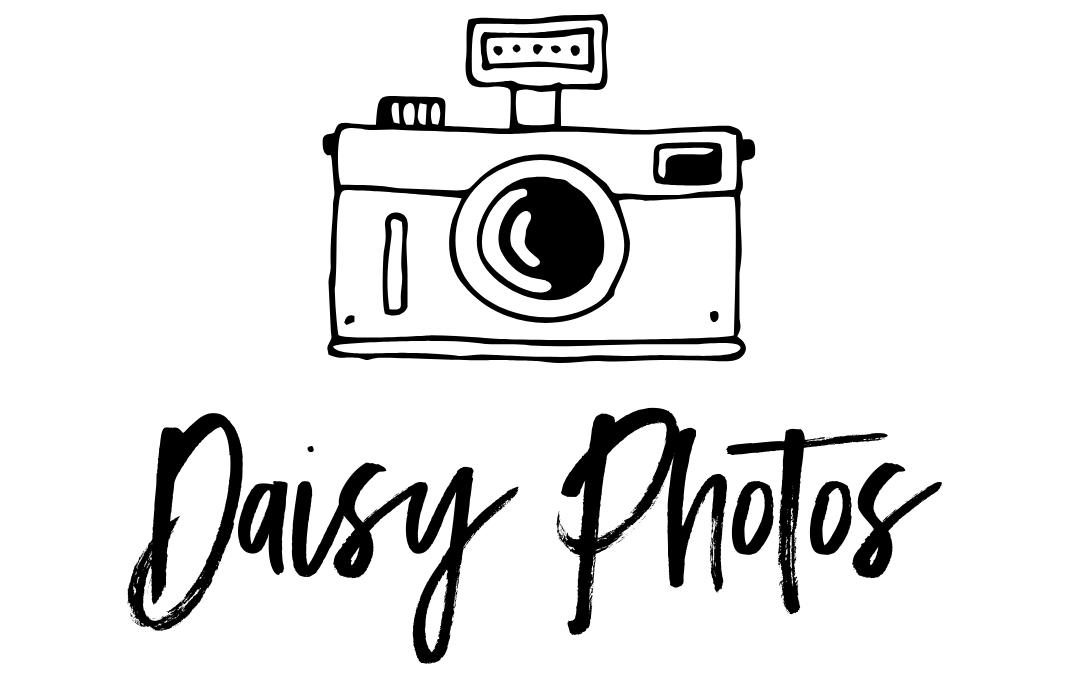 Daisy Photos